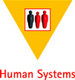 Human Systems - click to go to home page